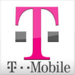 T-Mobile planning event for March 26th: beginning the