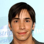 Justin Long to play Steve Jobs in iSteve parody