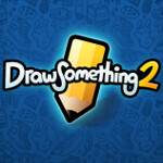 Draw Something 2 leaked by Ryan Seacrest