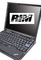 Get BlackBerry email on your ThinkPad with Lenovo Constant Connect