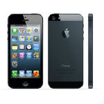 Analyst says the iPhone 5S (really iOS) will have a new