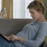 New Nexus 10 ad plays up multi-user support