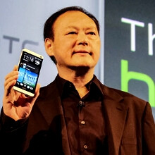 WSJ confirms HTC One launch delay, UltraPixel camera components to blame