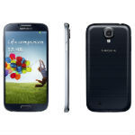 Samsung Galaxy S 4 manufacturing costs estimated, higher retail price