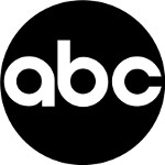 Report: ABC to stream live network and local programming to iOS devices