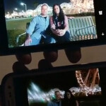 Nokia Lumia 920's camera stars on Windows Phone Challenge television spot
