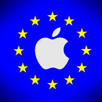 EU Commissioner advocates clamping down on Apple over warranty practices