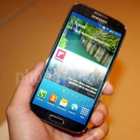 CyanogenMod crew split if they should bother developing custom ROMs for the Samsung Galaxy S 4