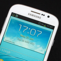 Samsung Galaxy S 4 feature Group Play lands on Galaxy Grand