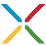 Google Nexus 4 back in stock at the Google Play Store for U.K. buyers