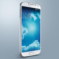 Latest Samsung sweepstakes gives you chance of winning a Galaxy S 4