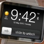 What do Apple iWatch fans want to see on the rumored device?