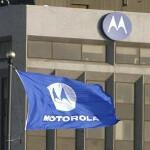 Motorola advisor Kawasaki hints at customizable Motorola X