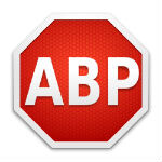 Adblock Plus for Android now offered directly to users