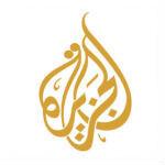Al Jazeera English launches Windows Phone app