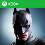 If you still care, The Dark Knight Rises game has finally hit Windows Phone