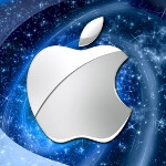 Department of Defense to purchase more than 650,000 iOS devices?