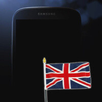 UK Galaxy S 4 to also use the quad-core Snapdragon 600 chipset, says Samsung