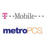 T-Mobile and MetroPCS receive all needed regulatory approval for their planned merger