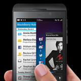 BlackBerry 10 app catalog grows to 100,000 apps, Kindle and OpenTable launch today