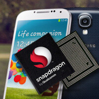 Samsung Galaxy S 4 with Snapdragon 600 or Exynos 5 Octa: here is what market gets what version