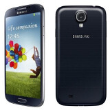 The Galaxy S 4 may help Samsung double its lead over the second-biggest phone maker in 2013