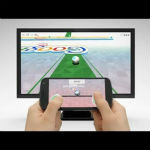 Chrome Experiment makes your smartphone into a motion controller