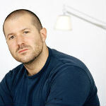 Jony Ive pushing a flatter, simpler iOS design to the Apple design committee