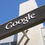 Three's a crowd: Google said to be working on an Android smartwatch