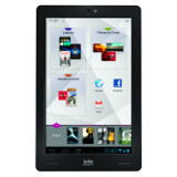 Kobo releases Android 4.1 Jelly Bean update for its affordable Arc tablet
