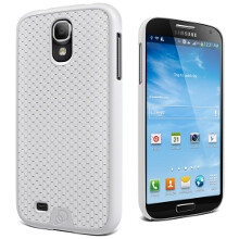 10 Samsung Galaxy S 4 cases: the best case scenarios