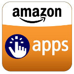 Amazon giving away apps and games - promo valid until tomorrow
