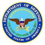 Department of Defense is not dropping BlackBerry, says report of iOS buy is in error
