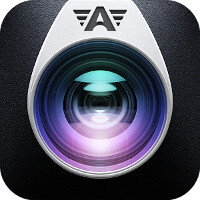 Best Android camera apps: camera replacement (2014 edition)