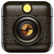 Best iPhone camera apps: filters and vintage