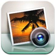 Best iPhone camera apps: advanced photo retouch and manipulation