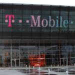 Information on T-Mobile
