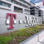 T-Mobile LTE service working in 9 markets pre-launch
