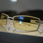 Gunnar Optiks hands-on
