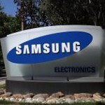Samsung Galaxy Tab 3 Plus rumored to offer an octa-core processor and a 10.1 or 11.6 inch FHD screen