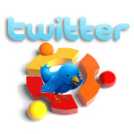 Twitter's new rules force the cancellation of core Ubuntu Touch app