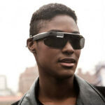 Google patent shows Glass as the hub for Android@Home