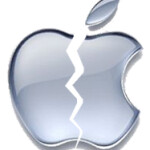 Apple repairs security flaw that caused it to disable iForgot