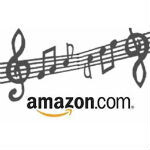 Amazon also looking into subscription streaming music service