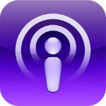 Apple kills the skeuomorphism in iOS Podcasts app
