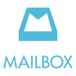 Mailbox fills 1 millionth reservation and updates the app to celebrate