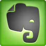 Evernote sees Windows Phone users spending more on average than Android users do