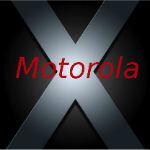 Latest rumored Motorola X specs: 4.8 inch screen, Qualcomm Snapdragon 800, November launch