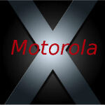 Latest rumored Motorola X specs: 4.8 inch screen, Qualcomm Snapdragon 800, November launch