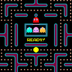 Classic Pac-Man free for the first time in 33 years with Google Play Store game